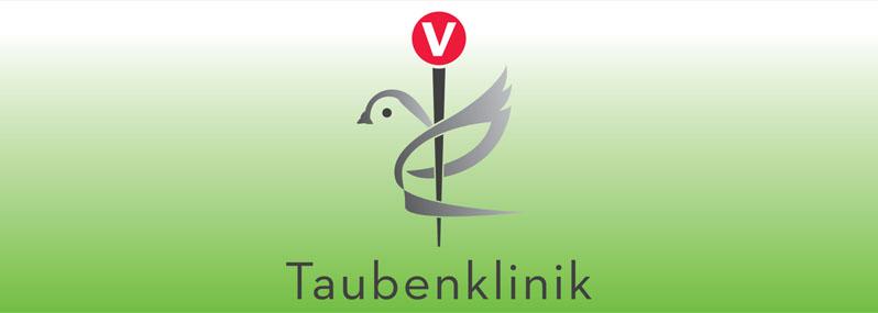 Start Verband Deutscher Brieftaubenzüchter Ev