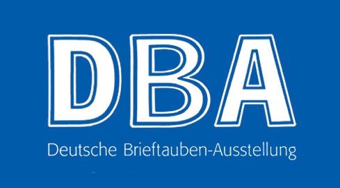 Pressemitteilung Zur Deutschen Brieftauben Ausstellung 2019