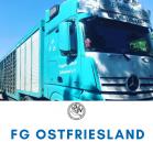 KabiFG-Ostfriesland