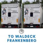 KabiTG-Waldeck-Frankenberg