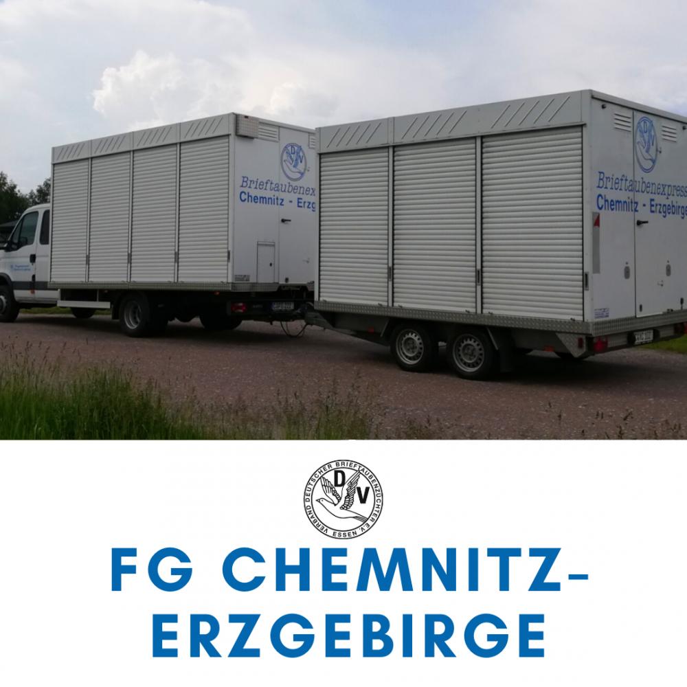 KabiFG-Chemnitz-Erzgebirge