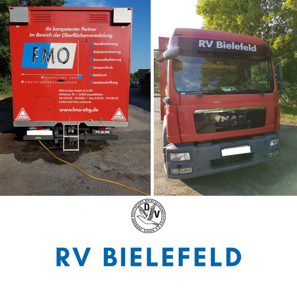 KabiRV-Bielefeld