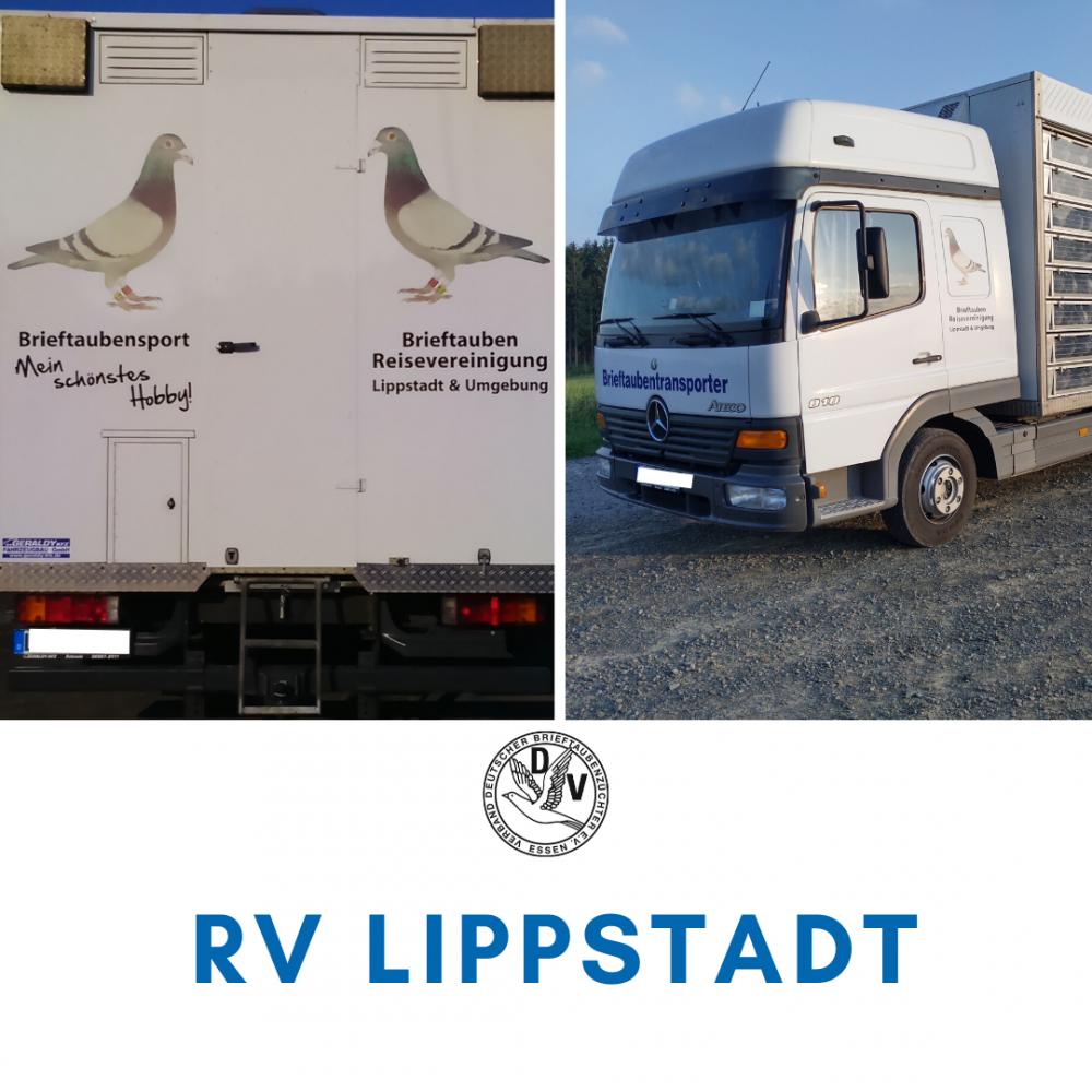 KabiRV-Lippstadt