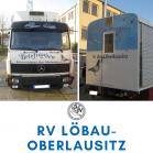 KabiRV-Lobau-Oberlausitz