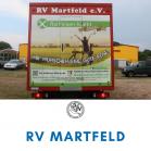 KabiRV-Martfeld