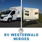 KabiRV-Westerwald-Wirges