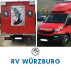 KabiRV-Wrzburg