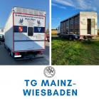 KabiTG-Mainz-Wiesbaden