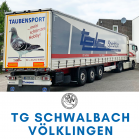 KabiTG-Schwalbach-Volklingen