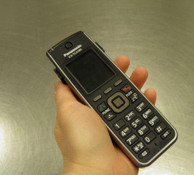 Bild-2-g---Handy-bereit-halten-Sie-werden-telefonisch-kontaktiert