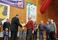 Z-39--Gratulation-1-Hessenmeister