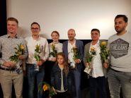 Darsteller-Imagefilm-mit-Produzent-Matthias-Duschner-response