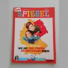 Social-Media-Spiegel-Cover